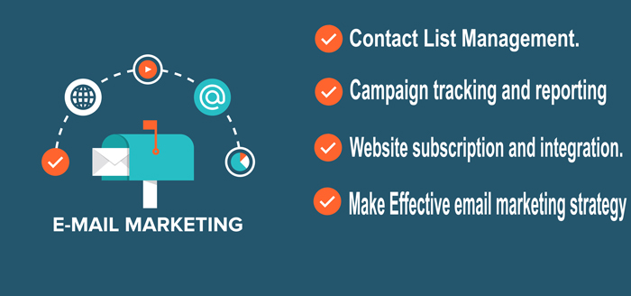 Email-Marketing-Training-Course